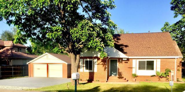 8264 Mariposa Avenue, Citrus Heights, CA 95610 (MLS #19042791) :: The MacDonald Group at PMZ Real Estate