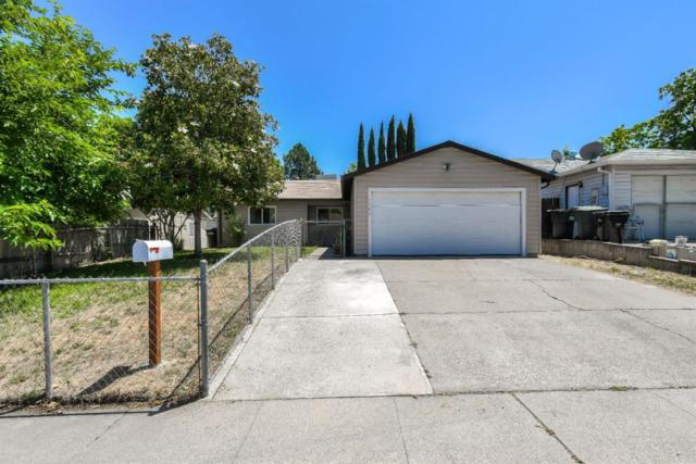 7342 Washburn, North Highlands, CA 95660 (MLS #19042802) :: The MacDonald Group at PMZ Real Estate