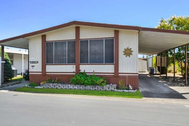 72 Millbrook, Sacramento, CA 95828 (MLS #19042814) :: REMAX Executive