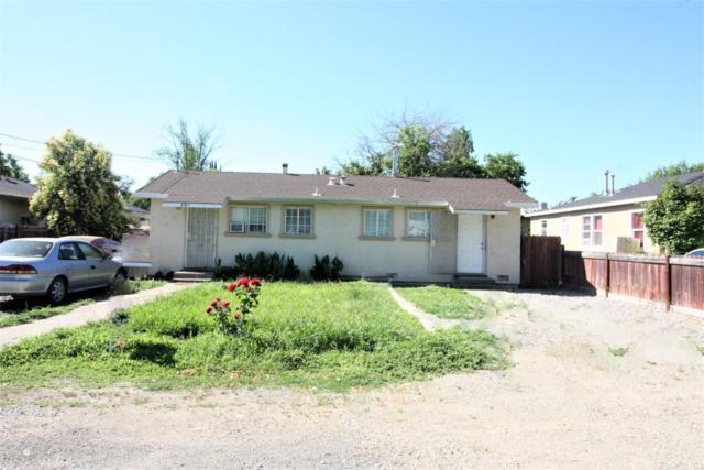 487 D Street, Biggs, CA 95917 (MLS #19042829) :: The MacDonald Group at PMZ Real Estate