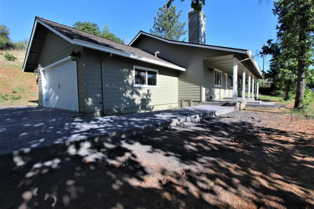 16871 June Court, Sonora, CA 95370 (MLS #19042907) :: Keller Williams - Rachel Adams Group