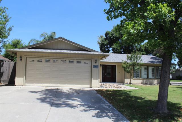 3405 Estate Drive, Stockton, CA 95209 (MLS #19042927) :: The MacDonald Group at PMZ Real Estate