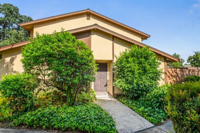 5151 Greenberry Drive, Sacramento, CA 95841 (MLS #19042933) :: The MacDonald Group at PMZ Real Estate