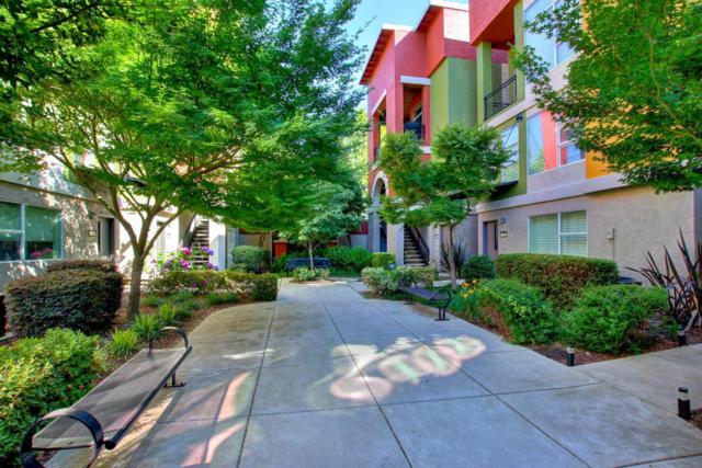 784 Krypton Court, West Sacramento, CA 95691 (MLS #19042968) :: The Home Team