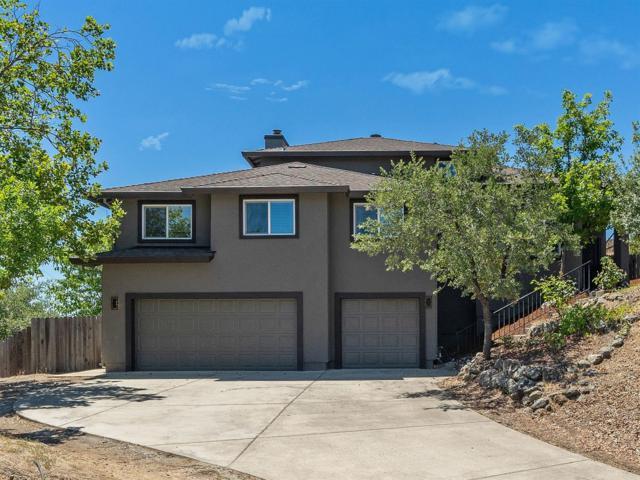 365 Platt Circle, El Dorado Hills, CA 95762 (MLS #19043021) :: eXp Realty - Tom Daves