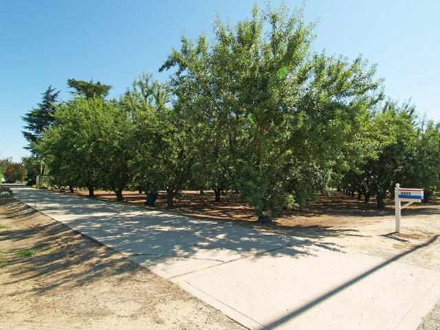 4455 E Whitmore Avenue, Ceres, CA 95307 (MLS #19043032) :: The MacDonald Group at PMZ Real Estate