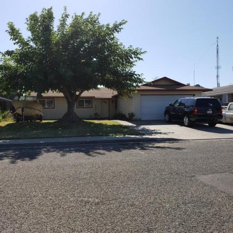6688 Brad Avenue, Winton, CA 95388 (MLS #19043037) :: Keller Williams - Rachel Adams Group