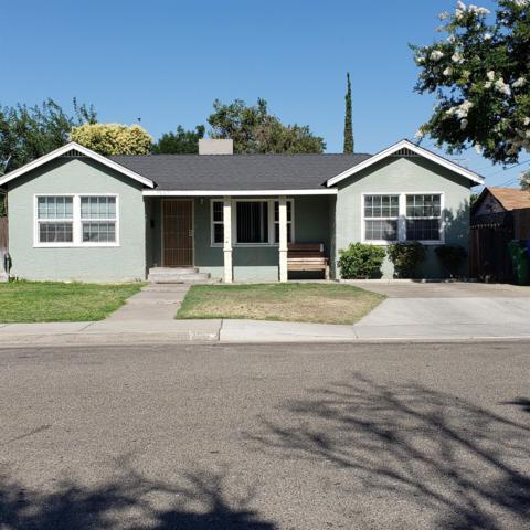 7067 N Cottage Street, Winton, CA 95388 (MLS #19043067) :: Keller Williams - Rachel Adams Group