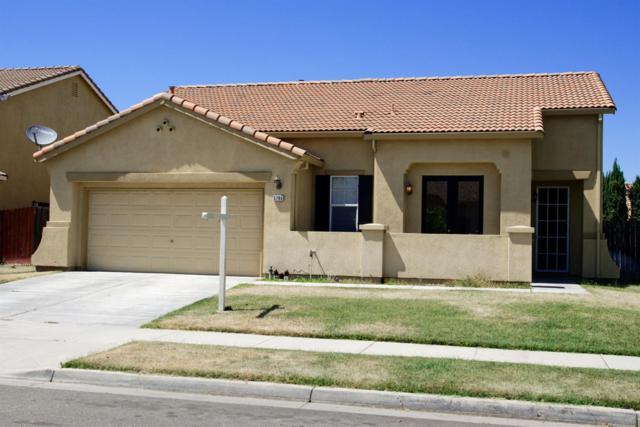 3795 Mira Sol Drive, Ceres, CA 95307 (MLS #19043083) :: The MacDonald Group at PMZ Real Estate