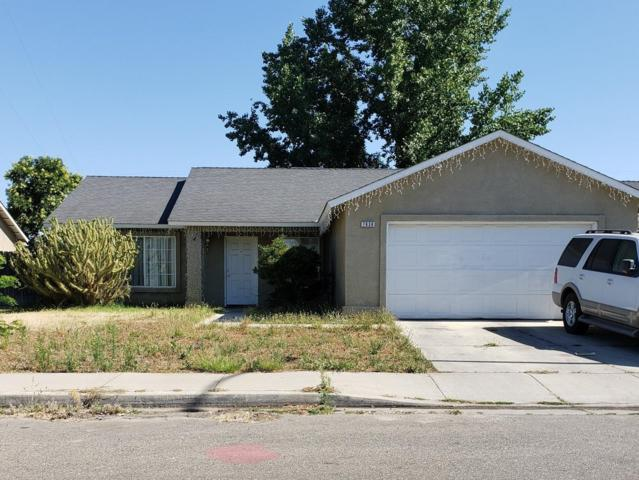 7636 Paige Drive, Winton, CA 95388 (MLS #19043085) :: Keller Williams - Rachel Adams Group