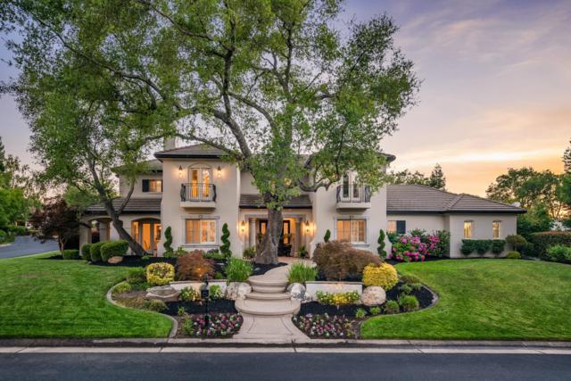 5891 Granite Hills Drive, Granite Bay, CA 95746 (MLS #19043110) :: Keller Williams - Rachel Adams Group