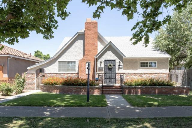 3437 Santa Fe Street, Riverbank, CA 95367 (MLS #19043169) :: The Del Real Group