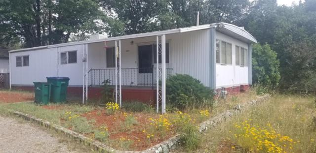 10251 Owl Road, Grass Valley, CA 95945 (MLS #19043173) :: REMAX Executive