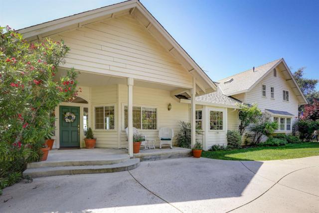 13817 River Rock Road, Penn Valley, CA 95946 (MLS #19043242) :: REMAX Executive