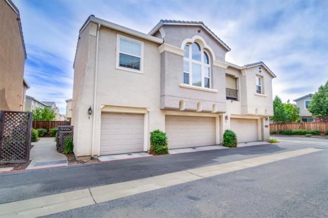 1080 Sierra View Circle #2, Lincoln, CA 95648 (MLS #19043263) :: Keller Williams - Rachel Adams Group