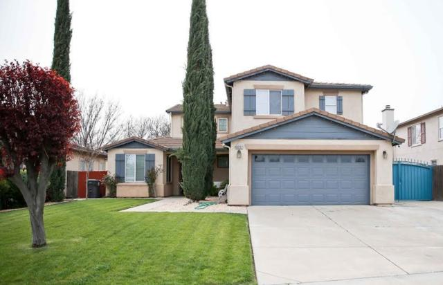 13257 Talc Street, Lathrop, CA 95330 (#19043280) :: The Lucas Group