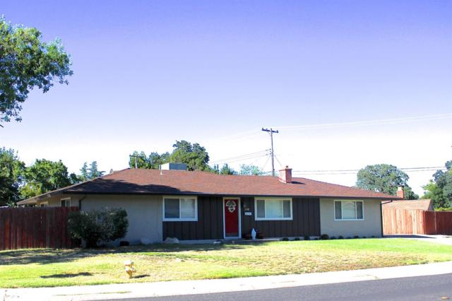 1401 Gregory, Roseville, CA 95661 (MLS #19043300) :: Dominic Brandon and Team