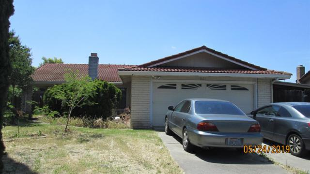 8323 Cherbourg Court, Stockton, CA 95210 (#19043309) :: The Lucas Group
