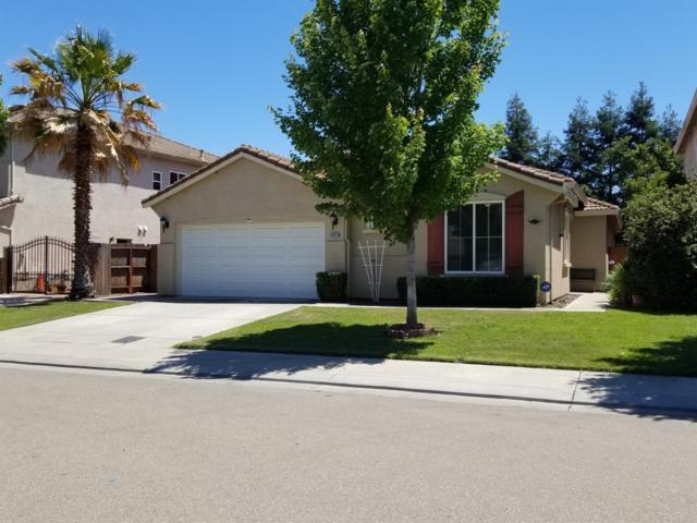10631 Spring Creek Place, Stockton, CA 95209 (MLS #19043400) :: The MacDonald Group at PMZ Real Estate