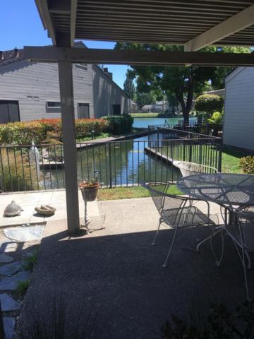 5009 Gadwall Circle, Stockton, CA 95207 (MLS #19043412) :: The MacDonald Group at PMZ Real Estate