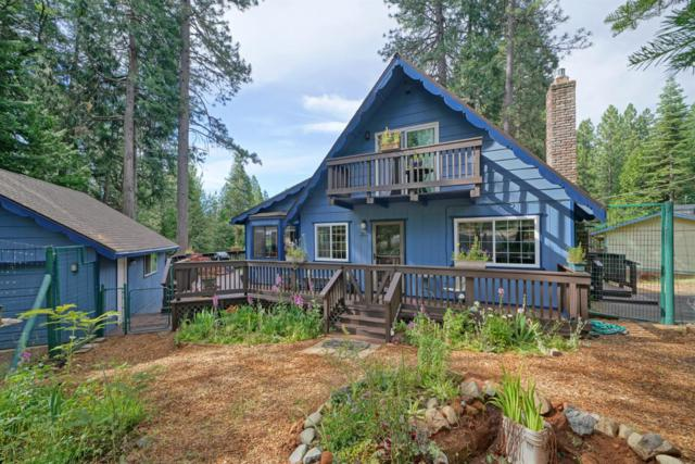 6160 Dolly Varden Lane, Pollock Pines, CA 95726 (MLS #19043419) :: The Del Real Group