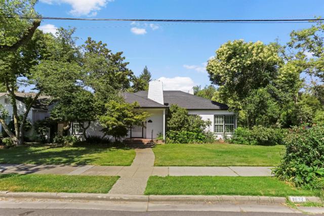 1631 N San Jose Street, Stockton, CA 95203 (MLS #19043465) :: The MacDonald Group at PMZ Real Estate