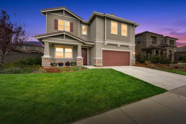 3261 Haskell Way, El Dorado Hills, CA 95762 (MLS #19043477) :: Heidi Phong Real Estate Team
