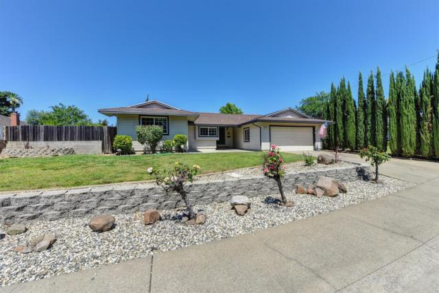 1805 Queens Court, Roseville, CA 95661 (MLS #19043525) :: Dominic Brandon and Team