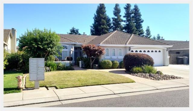 2421 Jonathon Drive, Escalon, CA 95320 (MLS #19043542) :: The Del Real Group