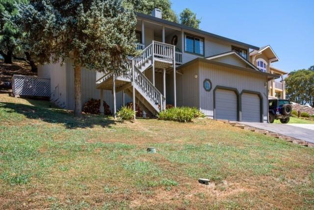 3253 Talking Mountain Trail, Cool, CA 95614 (MLS #19043623) :: The MacDonald Group at PMZ Real Estate