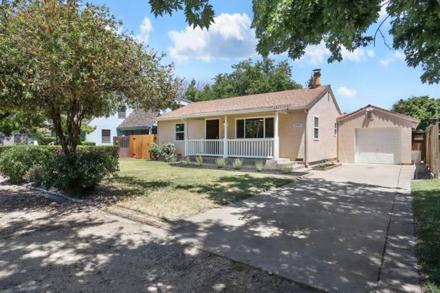 13322 N Extension Road, Lodi, CA 95242 (MLS #19043645) :: Heidi Phong Real Estate Team