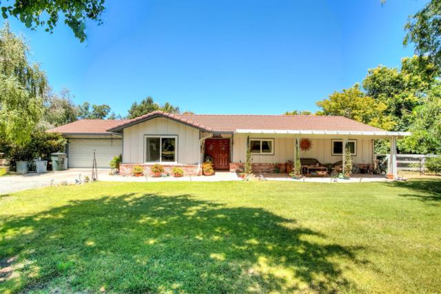 7759 Stearman Road, Tracy, CA 95377 (MLS #19043679) :: REMAX Executive