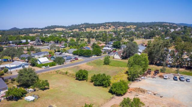 18190 Sutter St, Plymouth, CA 95669 (MLS #19043691) :: REMAX Executive