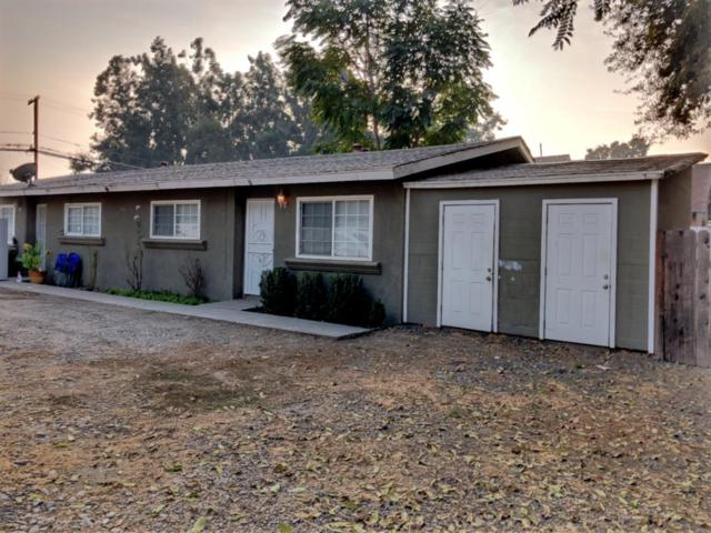 1113 Rouse Avenue, Modesto, CA 95351 (MLS #19043813) :: REMAX Executive