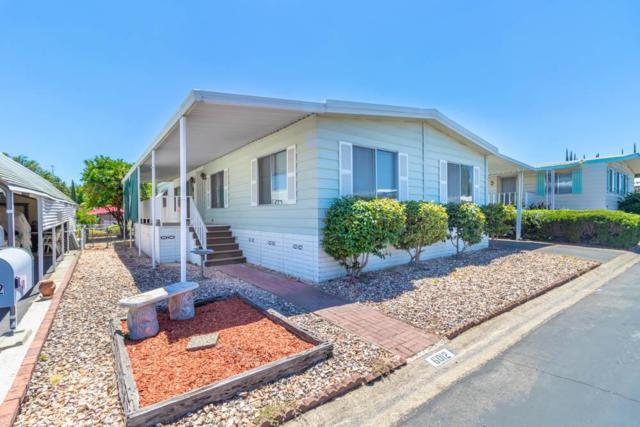 6012 Canvasback Lane, Citrus Heights, CA 95621 (MLS #19043876) :: eXp Realty - Tom Daves