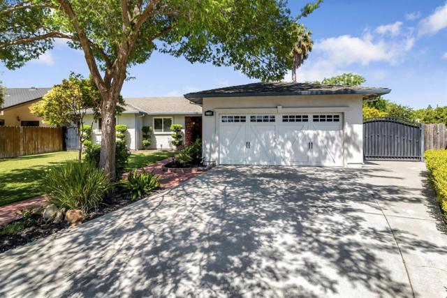 1157 Bradford Circle, Lodi, CA 95240 (MLS #19043881) :: Heidi Phong Real Estate Team