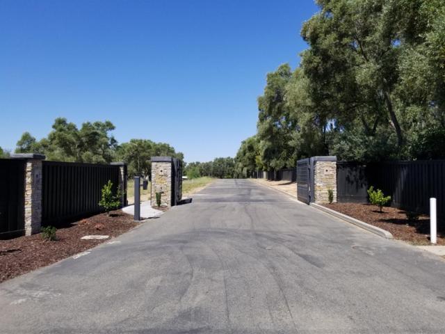 7890 Barton Road, Granite Bay, CA 95746 (MLS #19043942) :: Keller Williams - Rachel Adams Group
