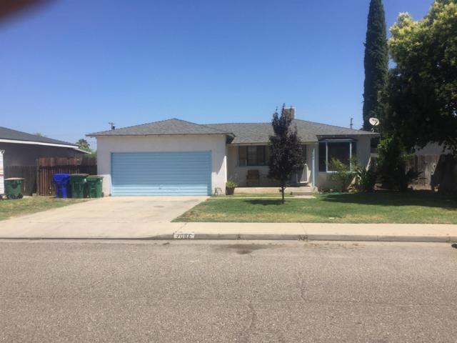 7086 Doris Avenue, Winton, CA 95388 (MLS #19044055) :: Keller Williams - Rachel Adams Group
