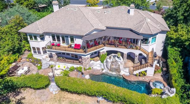 2377 Clubhouse Drive, Rocklin, CA 95765 (MLS #19044146) :: The Del Real Group
