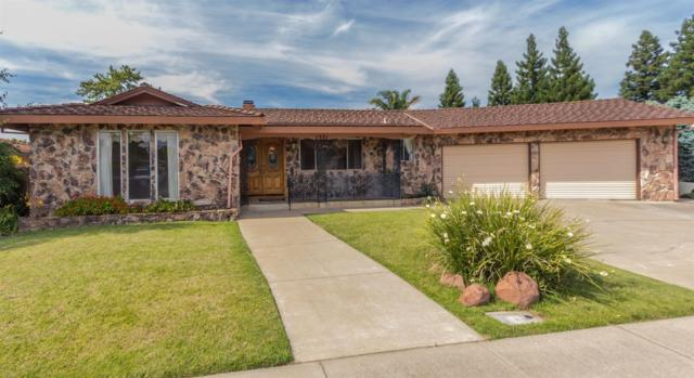 1531 Valley View Drive, Yuba City, CA 95993 (MLS #19044167) :: The Del Real Group