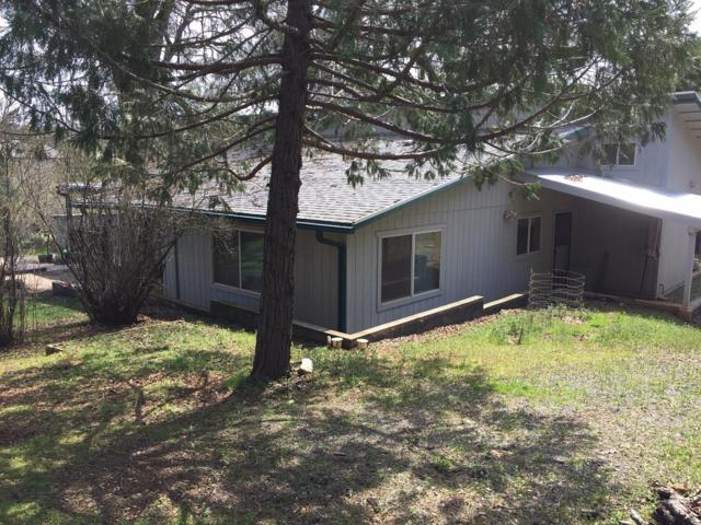 5161 Green Valley Road, Placerville, CA 95667 (MLS #19044179) :: REMAX Executive
