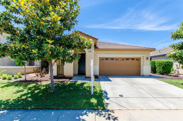 1259 Barnhill Lane, Lincoln, CA 95648 (MLS #19044189) :: Keller Williams - Rachel Adams Group
