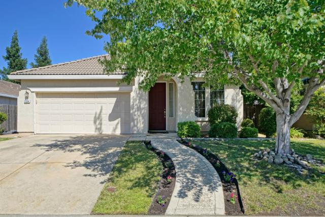 2334 Canary Dr., Rocklin, CA 95765 (MLS #19044212) :: The Del Real Group
