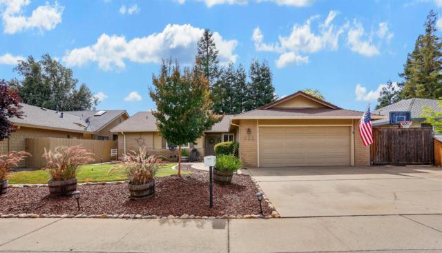 835 Westwind Drive, Lodi, CA 95242 (MLS #19044295) :: Heidi Phong Real Estate Team
