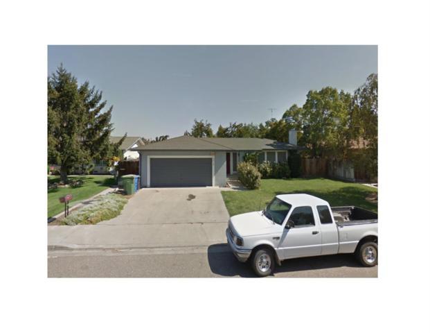 2416 Bucknell, Turlock, CA 95382 (MLS #19044311) :: The Del Real Group