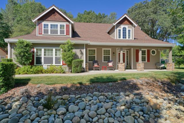 2726 Coloma Street, Placerville, CA 95667 (MLS #19044341) :: The MacDonald Group at PMZ Real Estate