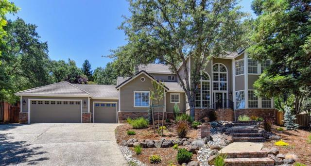 1654 Brightwater Court, El Dorado Hills, CA 95762 (MLS #19044346) :: Keller Williams - Rachel Adams Group