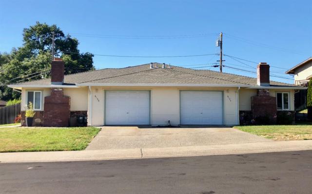6134-6136 Merrywood Drive, Rocklin, CA 95677 (MLS #19044405) :: Dominic Brandon and Team