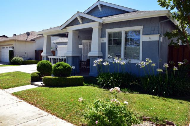 1775 Vintage Circle, Oakdale, CA 95361 (MLS #19044418) :: The Del Real Group