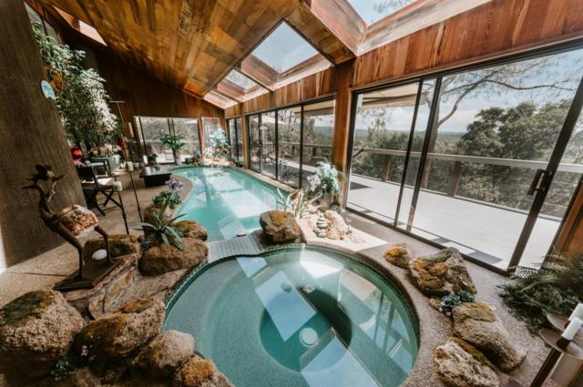 2457 Cascade Trail, Cool, CA 95614 (MLS #19044449) :: The MacDonald Group at PMZ Real Estate